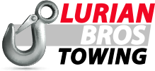 Lurian Bros Towing
